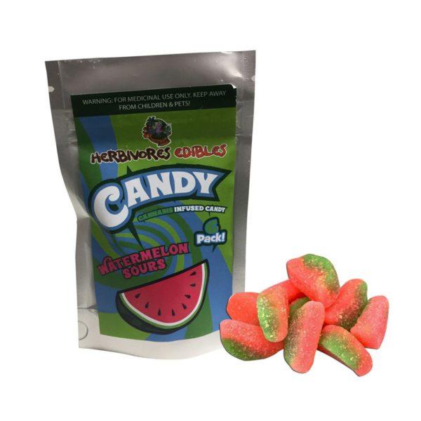 150mg edibles online canada