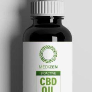 buy cbd oil online canada