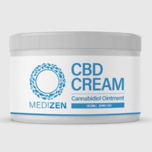 cbd cream online canada