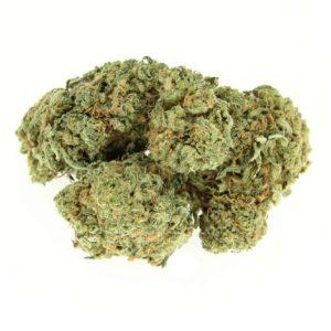Cheap Weed Ounces