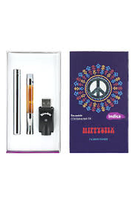 BUY CO2 PEN kit online