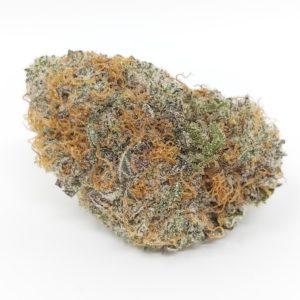 Quad AAAA Weed