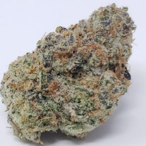 buy cookie breath weed strain online canada 3