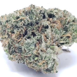 buy tom ford weed strain online canada